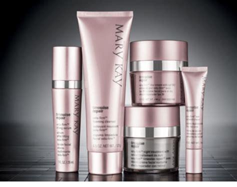 clinique skin care picture 10