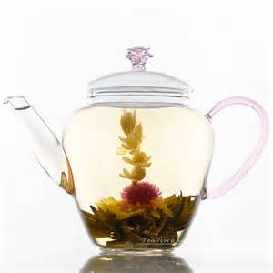 wholesale herbal teas picture 18