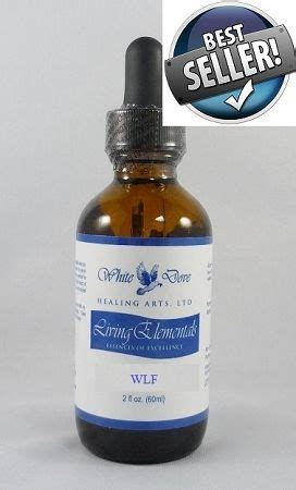mediral homeopathic hcg affiliate picture 3