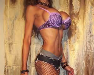 male slave breast augmentation picture 3