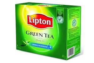 the best name brand of a green coffee picture 17