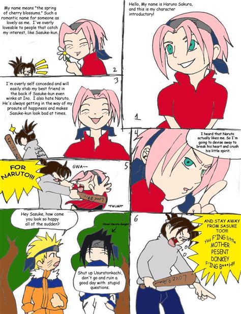 fat naruto stories picture 4