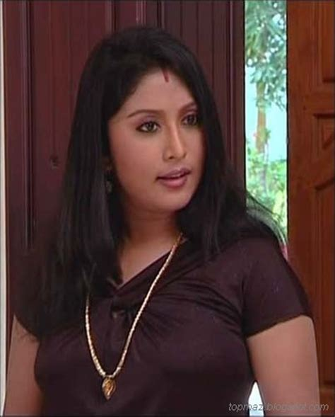 archana suseelan hot picture 6