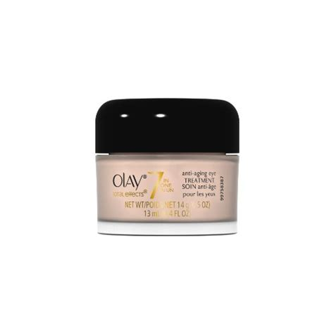 rated anti ageing products picture 13