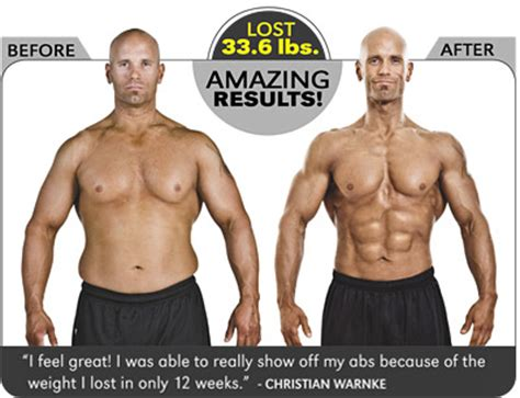 hydroxycut max before and after photos picture 9