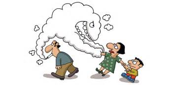secondhand smoke myths picture 7