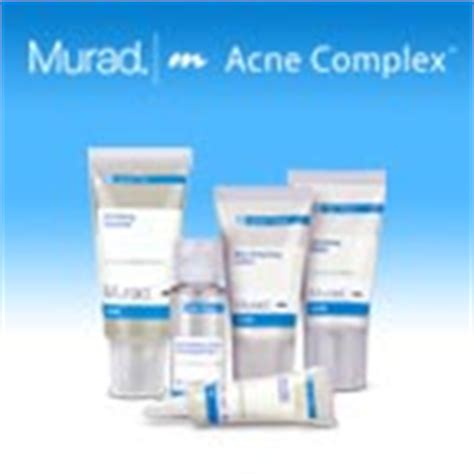 acne treatment as seen on tv picture 2
