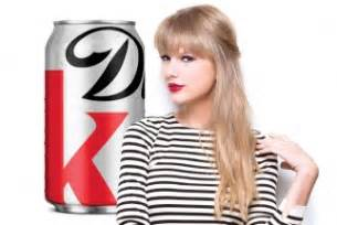 diet coke commercial dance all night to this picture 11