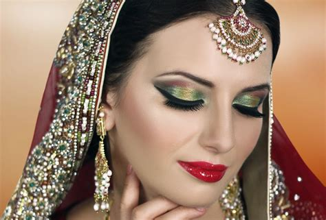youtube india beauty tips picture 14