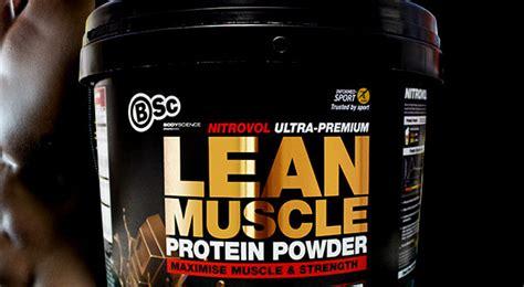 reviews of live lean formula picture 6