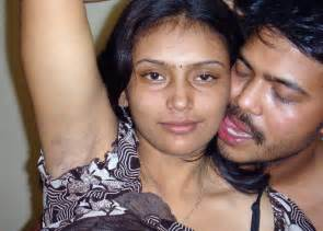 sexy stories of aunties in karachi picture 11