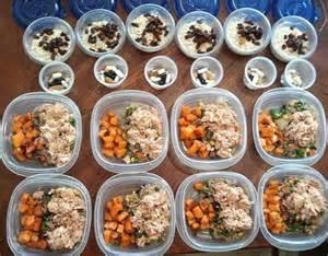 atkins diet meals picture 14