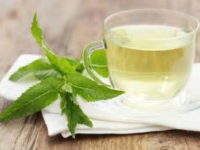 peppermint tea benefits picture 1