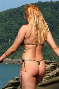 new zealand college girl xnxx picture 10