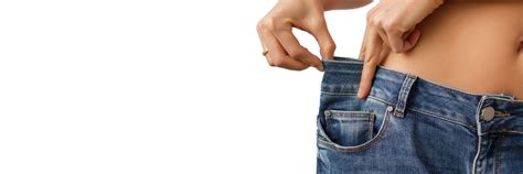what weight loss services does tumi offer picture 5