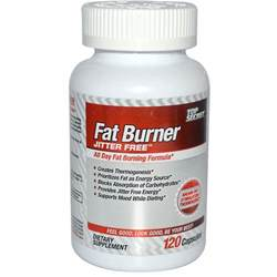 fat burning picture 11