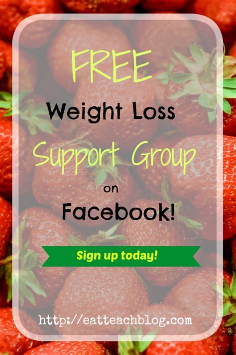 weight loss support groups picture 14