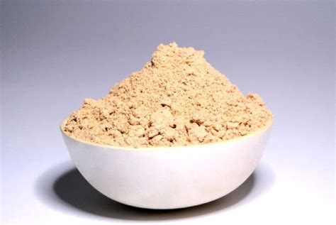 can slippery elm cause vaginal yeast infection picture 2