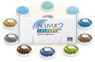 coloured contact lens non prescription picture 9