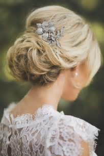 bridal hair magazines picture 15