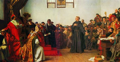 diet of worms picture 1