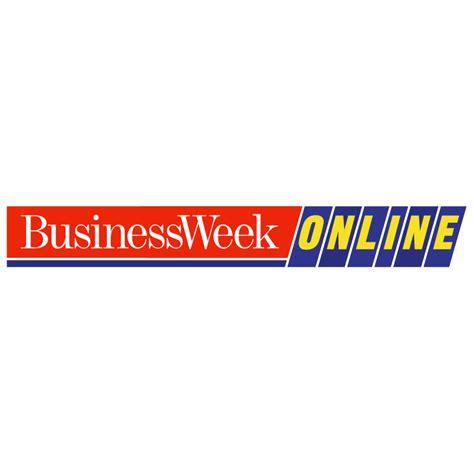 businessweek online picture 1