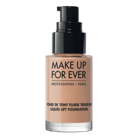 what is the best foundation for aging skin picture 15
