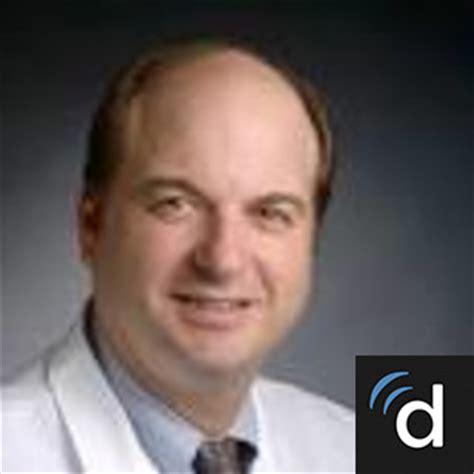 dr. heinzelman gastrointestinal lexington sc picture 1