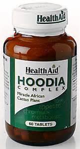 diet pills hoodia cactus picture 7