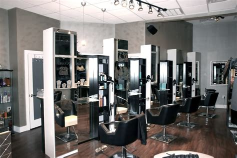 addison texas hair salons picture 1