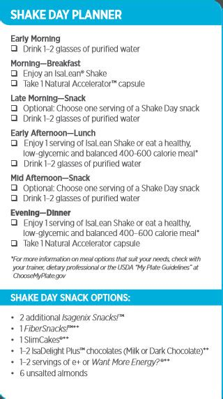 natural cleanse for weight loss picture 13