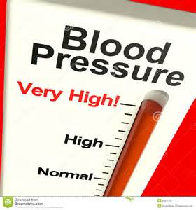 Aleive high blood pressure picture 14
