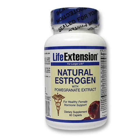 herbal estrogen picture 2