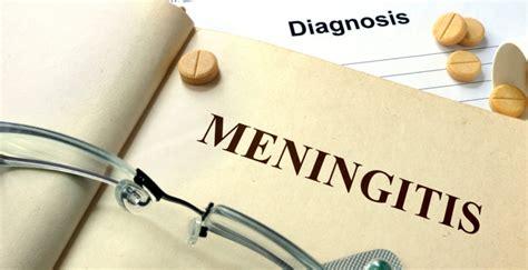 does menstrogen hav side effect picture 17