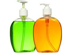 antibacterial soaps picture 9