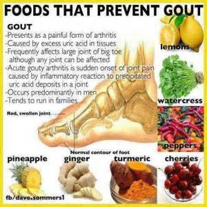 what are the foods that helps to cure picture 11