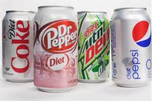 diet soda without aspartame picture 6
