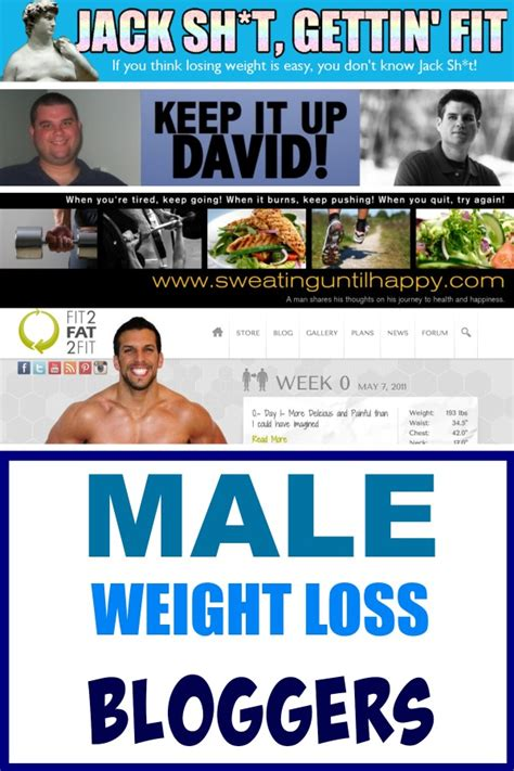 weight loss blogs picture 3