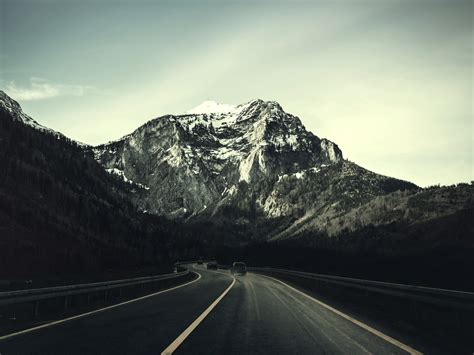 mountain picture 1