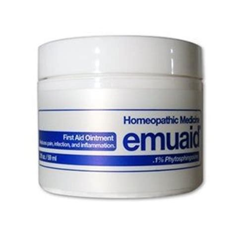 where to buy emuaid skin treatment cream picture 4