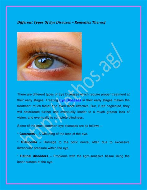 foliact-n tablet is for which eye disease to picture 4