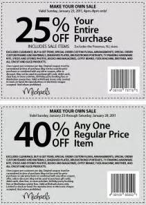 provillus coupon for feb 2011 picture 17