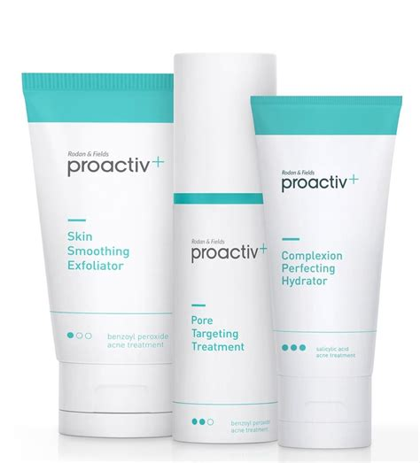 proactivy acne skin care picture 6