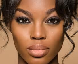 beautiful black lips picture 3