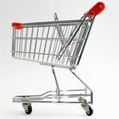 items in cart picture 3