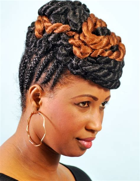 african hair braiding salons picture 15