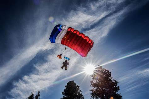 smoke jumpers picture 15