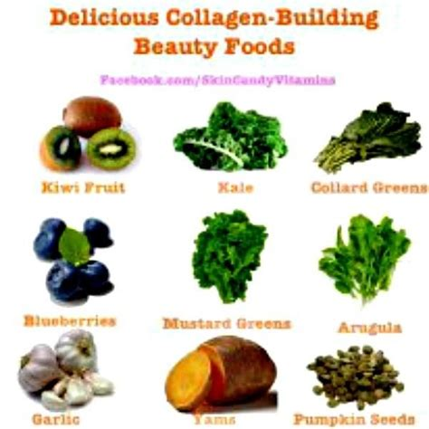 where to get revitol and pure collagen products picture 10