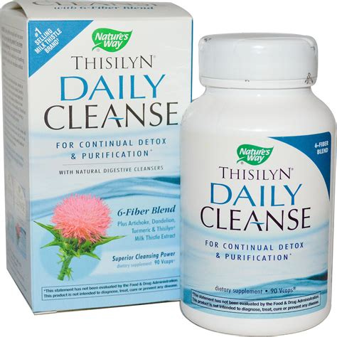 thisilyn cleanse with herbal picture 11