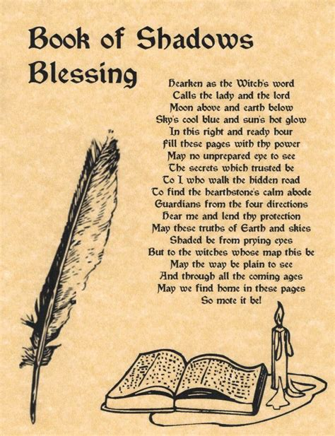 wiccan herbal recipes picture 14